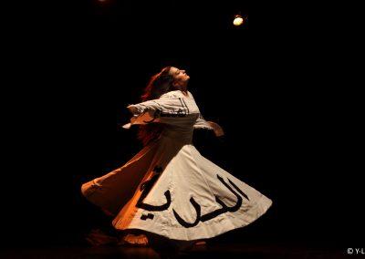 danse_11