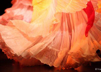 danse_10
