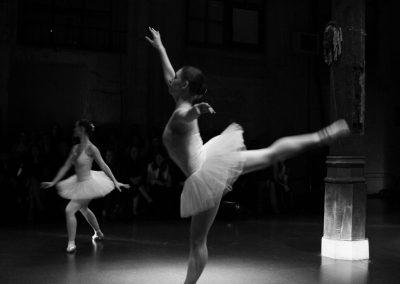 danse_14
