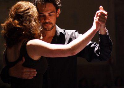 danse_05